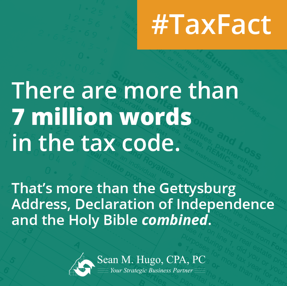 Tax Fun Fact 1.png
