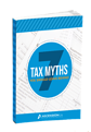 7 Tax Myths Book Cover.png
