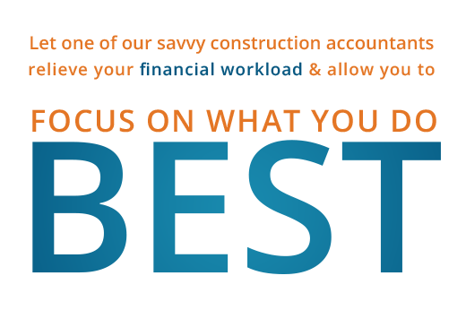 Construction Accountant blurb 2-1