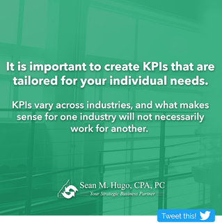 Create KPIs tailored to your business.png