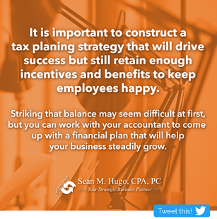 Creating a tax planning strategy.png