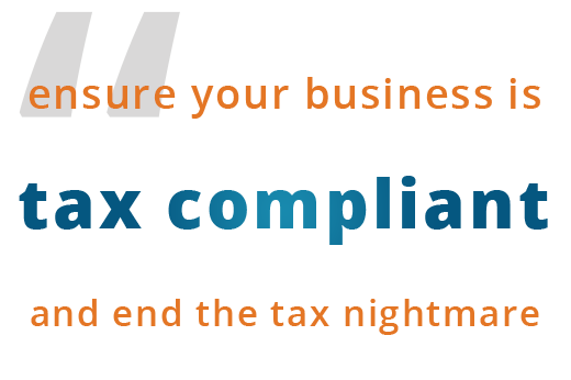 Professional Small Business Tax Prepration Services Sean M Hugo CPA.png