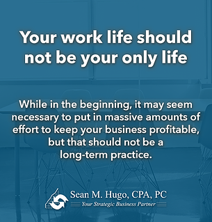 Quote - 5 financial tips for small business owners.png