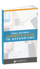 SMB Owners Guide to Accounting Book Final
